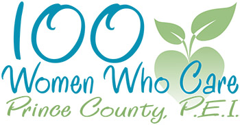 100 Women Who Care Prince County